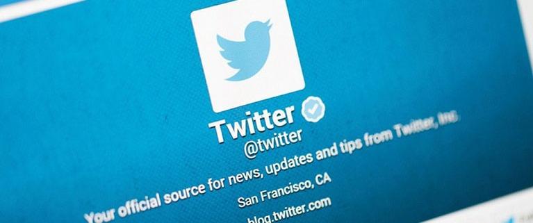 Tipps für Twitter-Listen